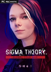 Packaging of Sigma Theory [PC / Mac]
