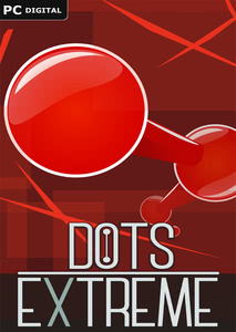 Packaging of Dots Extreme [PC / Mac]