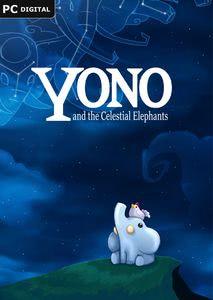 Emballage de Yono and the celestial elephants [PC / Mac]