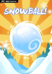 Packaging of Snowball [PC / Mac]