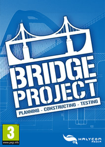 Packaging of Bridge Project [PC]
