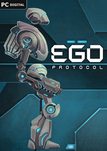 Packaging of Ego Protocol [PC]
