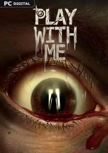Emballage de Play With Me [PC]
