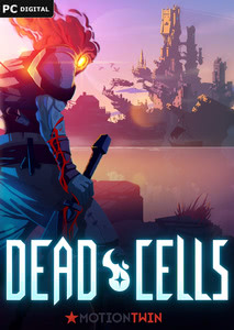 Packaging of Dead Cells [PC]