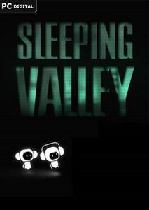 Packaging of Sleeping Valley [PC]