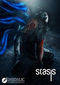 Packaging of Stasis [PC]