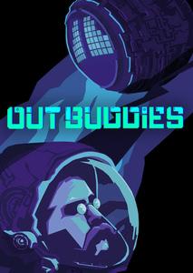 Verpackung von Outbuddies [PC]