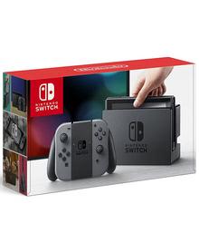 Verpackung von Nintendo Switch [Switch]
