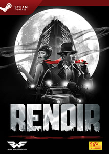 Packaging of Renoir [PC]