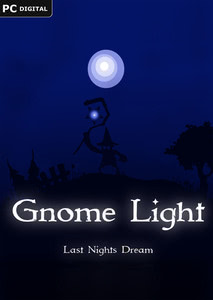 Packaging of Gnome Light [PC]