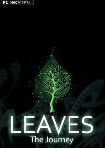 Packaging of Leaves The Journey [PC / Mac]
