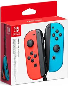 Verpackung von Nintendo Joy-Con 2er-Set [Switch]