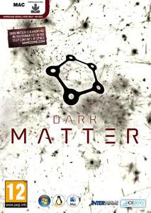 Packaging of Dark Matter [Mac]
