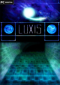Packaging of Luxis [PC]