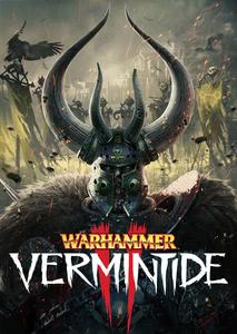 Verpackung von Warhammer: Vermintide 2 [PC]