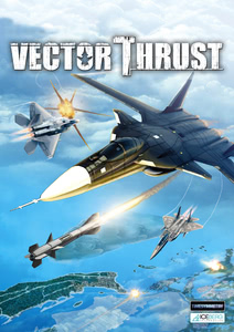 Packaging of Vector Thrust [PC]