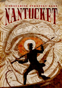 Packaging of Nantucket [PC / Mac / LINUX.content]