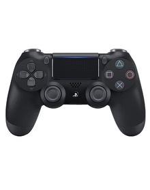 Verpackung von Sony Dualshock 4 Wireless Controller Schwarz V2 [PS4]