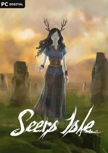 Packaging of Seers Isle [PC / Mac]