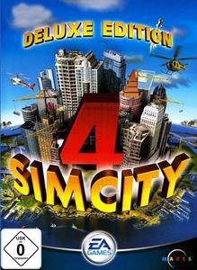 simcity 4 deluxe edition mac steam code online bestellen. Black Bedroom Furniture Sets. Home Design Ideas