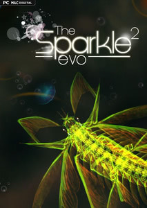 Packaging of Sparkle 2 Evo [PC / Mac]