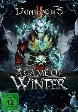 dungeons 2 a game of winter pc steam code online. Black Bedroom Furniture Sets. Home Design Ideas