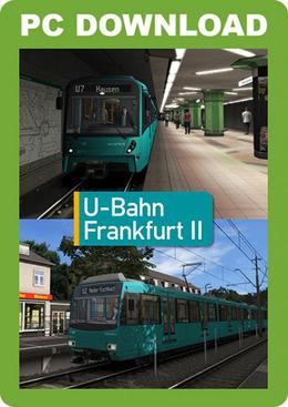 U Bahn Simulator Online Spielen