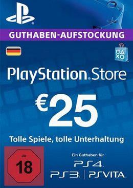 Ps4 Spiele Online Kaufen Code