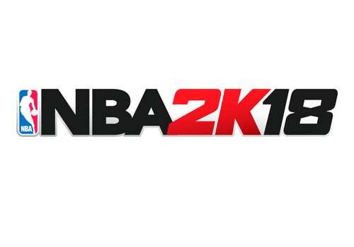 order nba 2k18 pc steam code online mcgame com