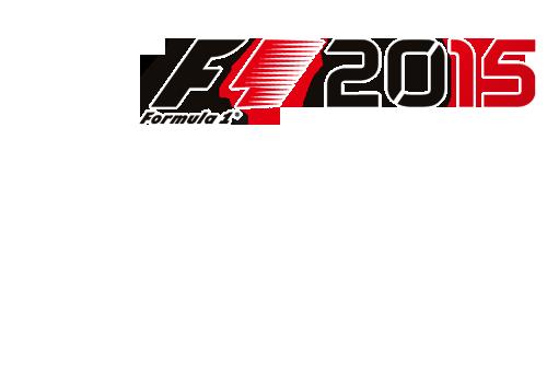 f1 2015 steam
