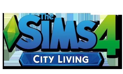 Die Sims 4 - Add On
