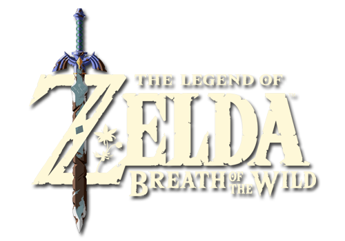 Bild Von The Legend Of Zelda Breath Wild Switch