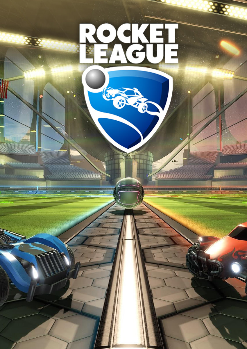 rocket league pc steam code download key lieferung in. Black Bedroom Furniture Sets. Home Design Ideas